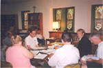 1999BoardMeeting.jpg